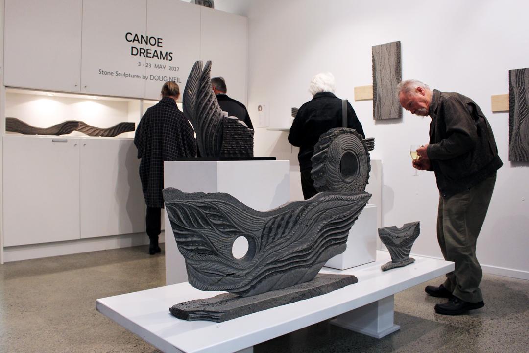 exhibition_opening_763.jpg