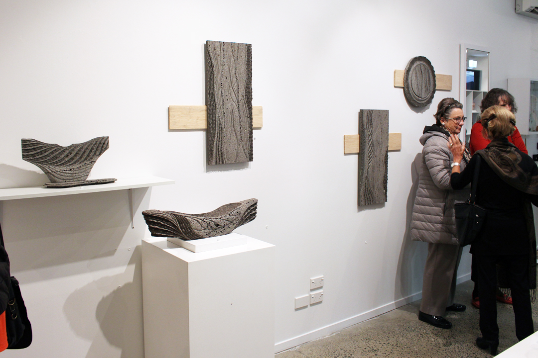 exhibition_opening_764.jpg