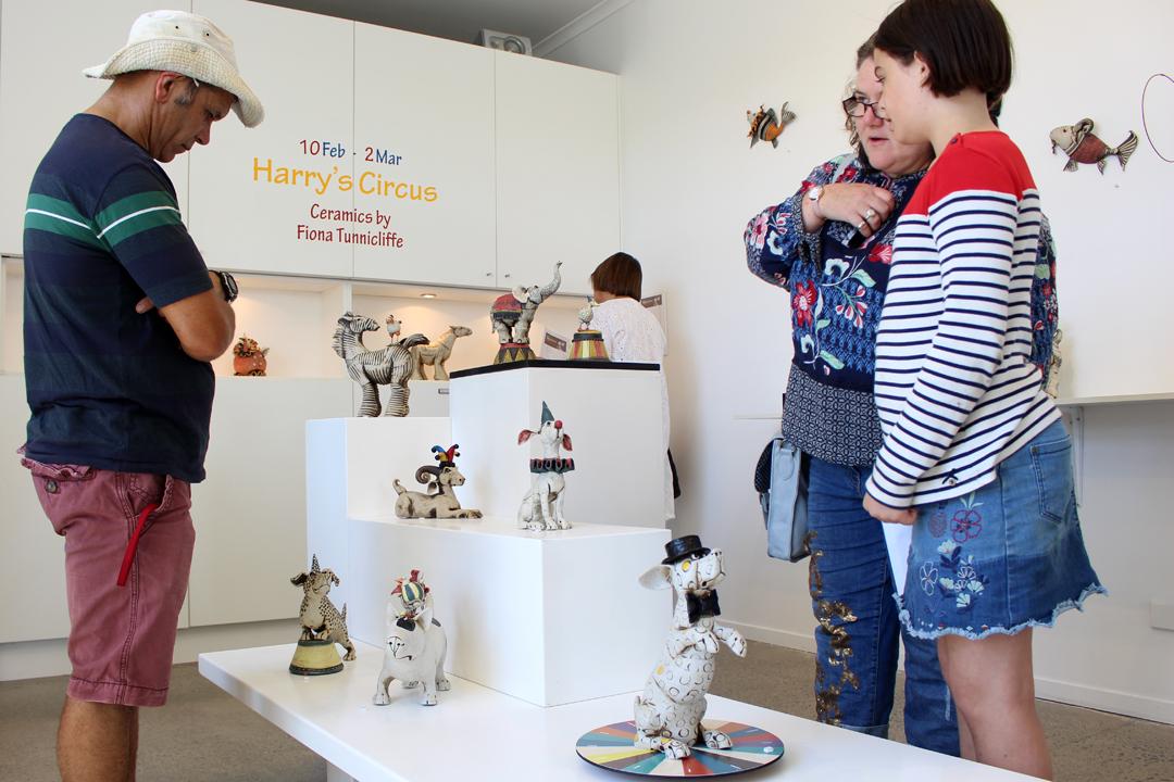 exhibition_opening_861.jpg