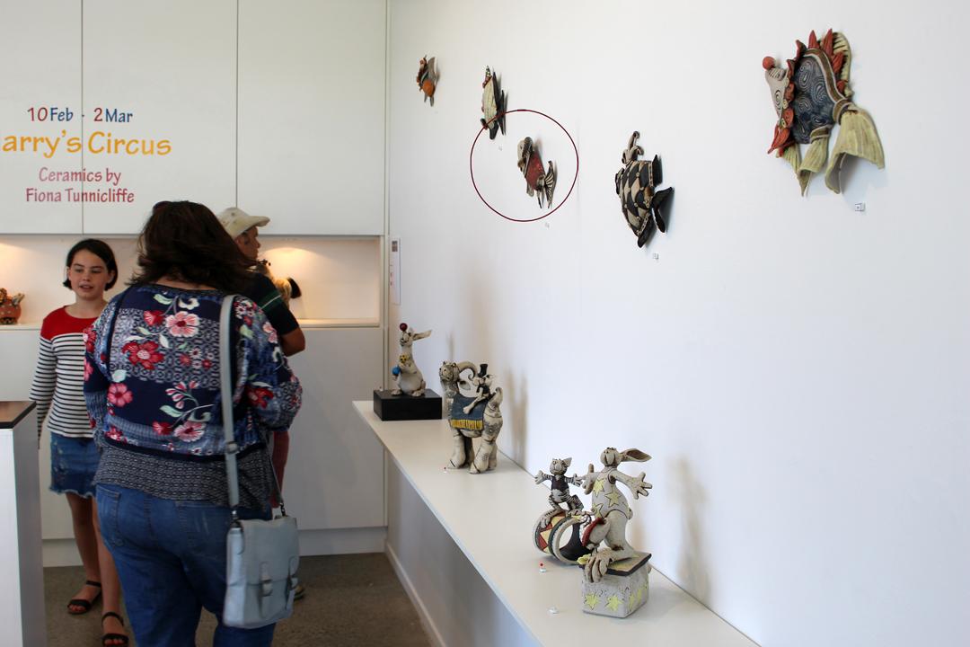 exhibition_opening_863.jpg
