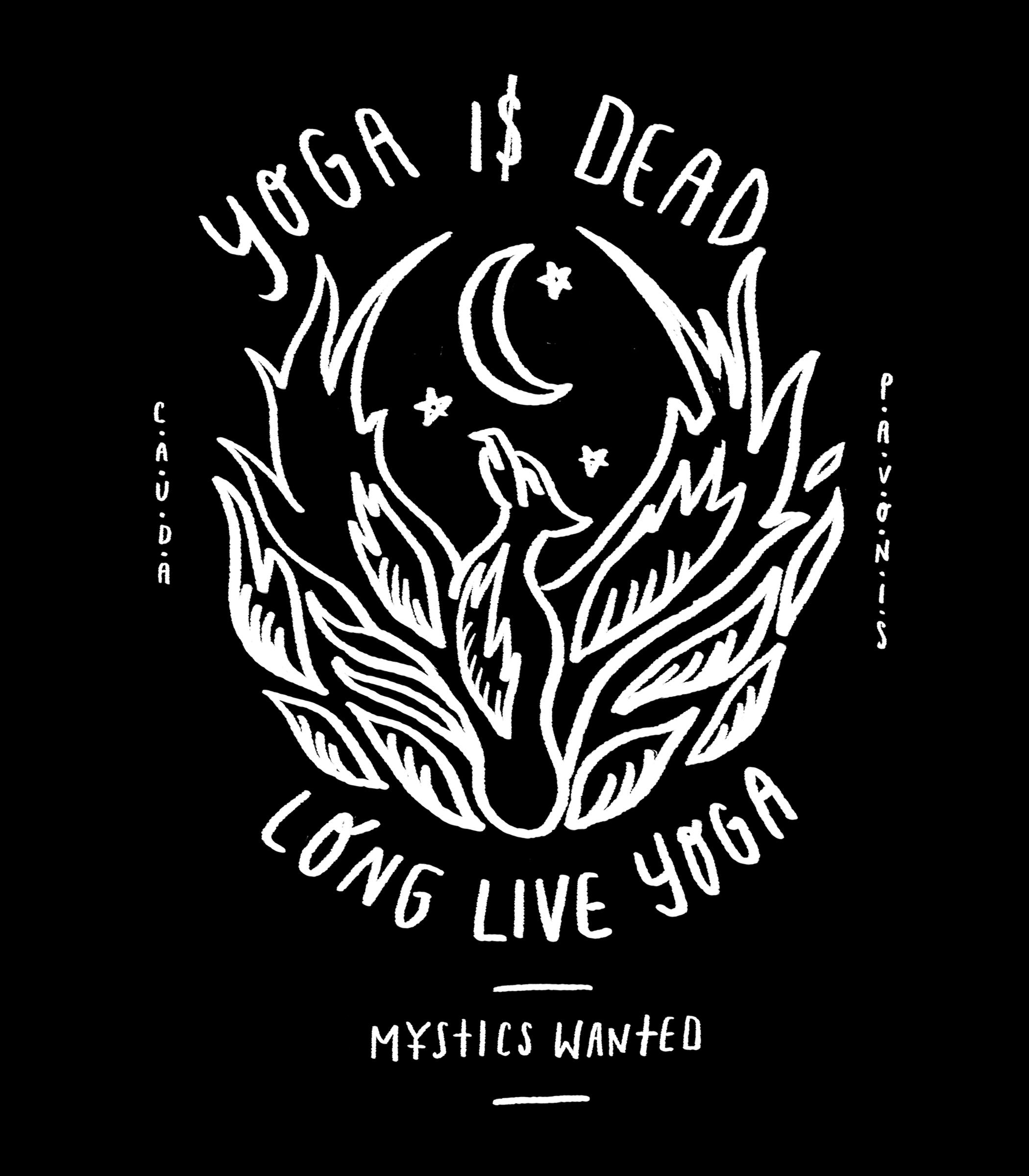YOGA IS DEAD ON BLACK.jpg
