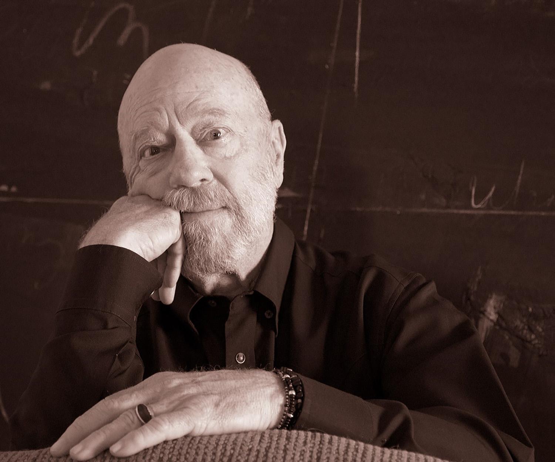 C. Gregory Gummersall -