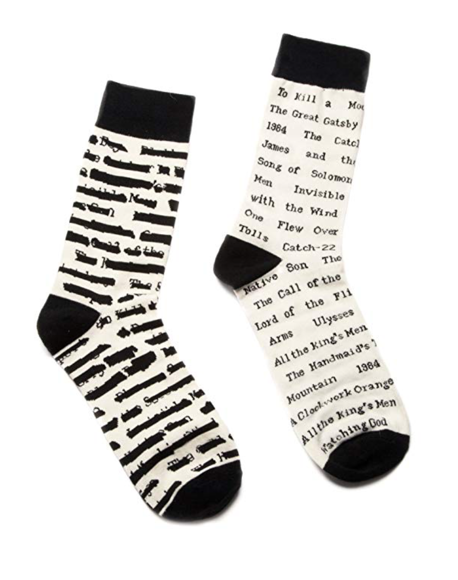 fwtr_bannedsocks_giftsforwriters
