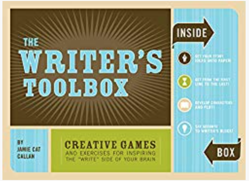 Thewriterstoolbox_uniquegifts_writers