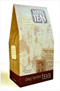 novel teas_fwtr_uniquegiftsforwriters