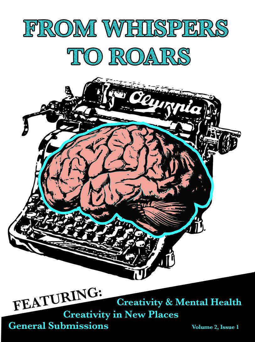 www.FromWhisperstoRoars.com-Denver-lit-mag-rrnoall-print-cover-volume-2-issue-1.png
