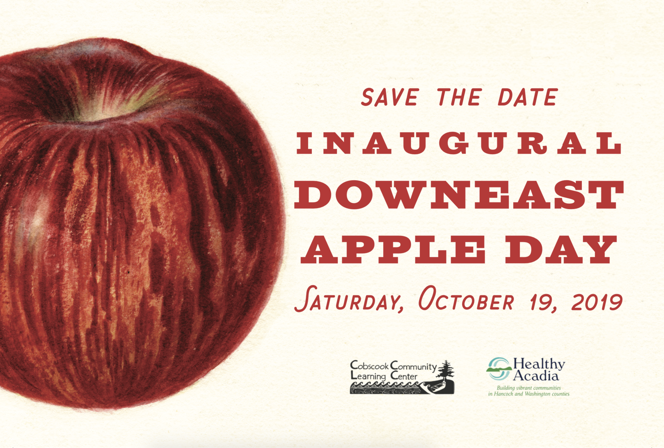 Downeast Apple Day front.png