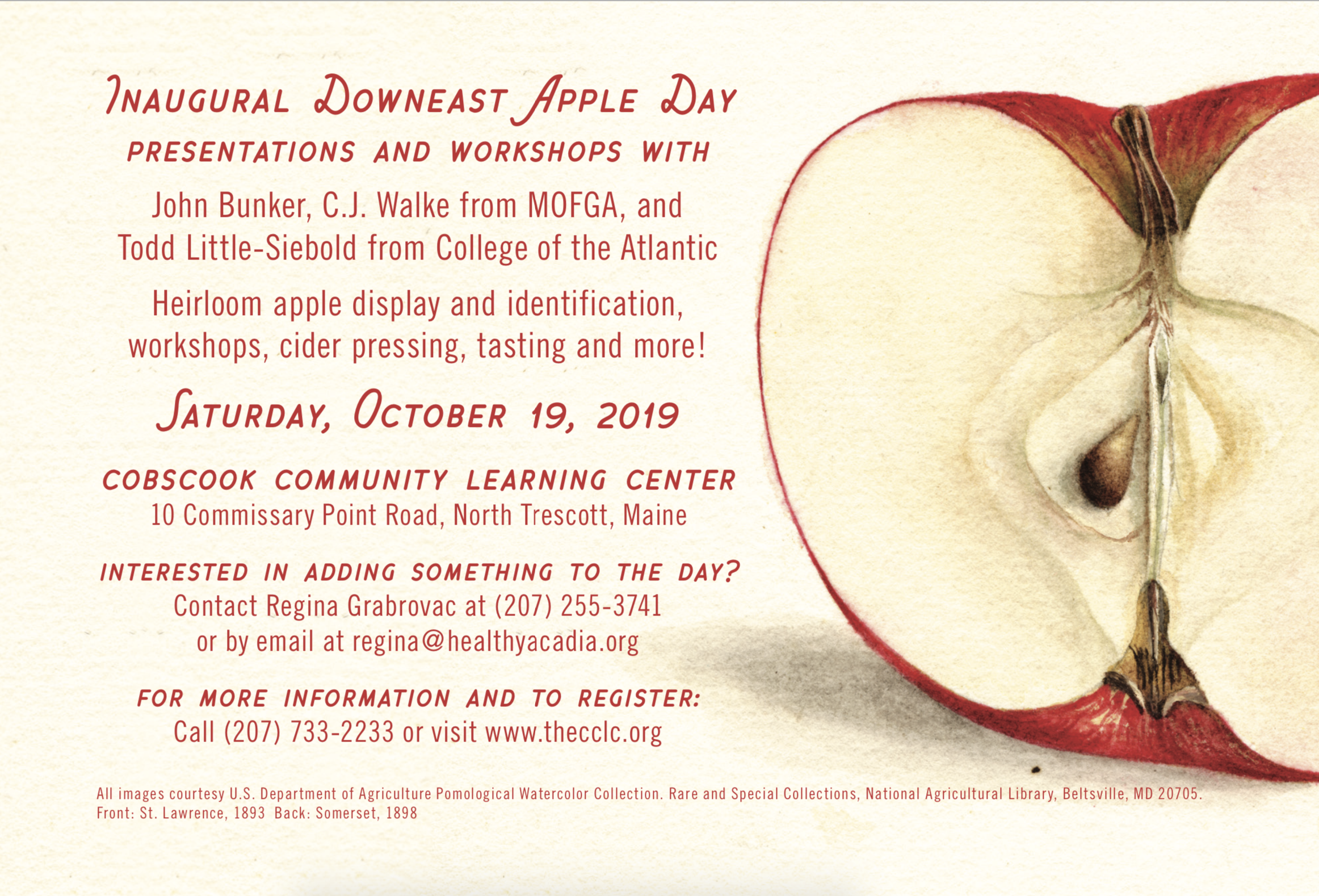 Downeast Apple Day back.png