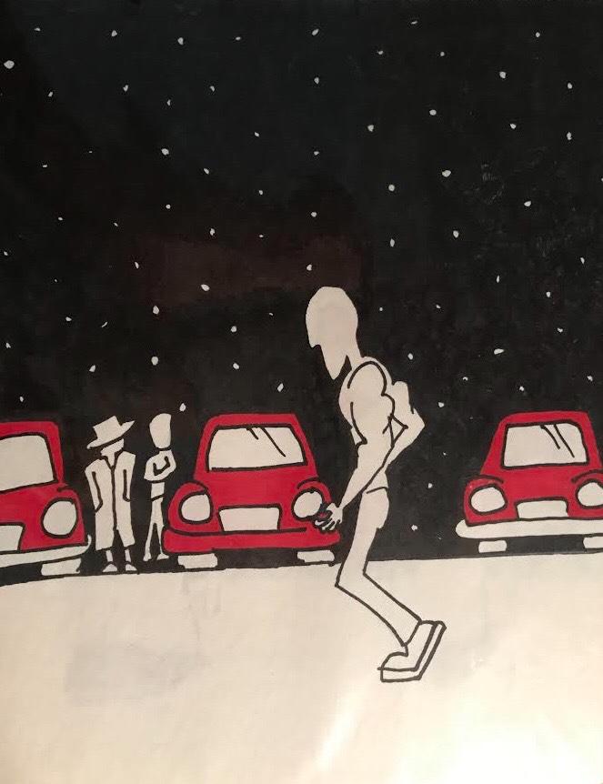 16oz Story Board Sketch.jpg