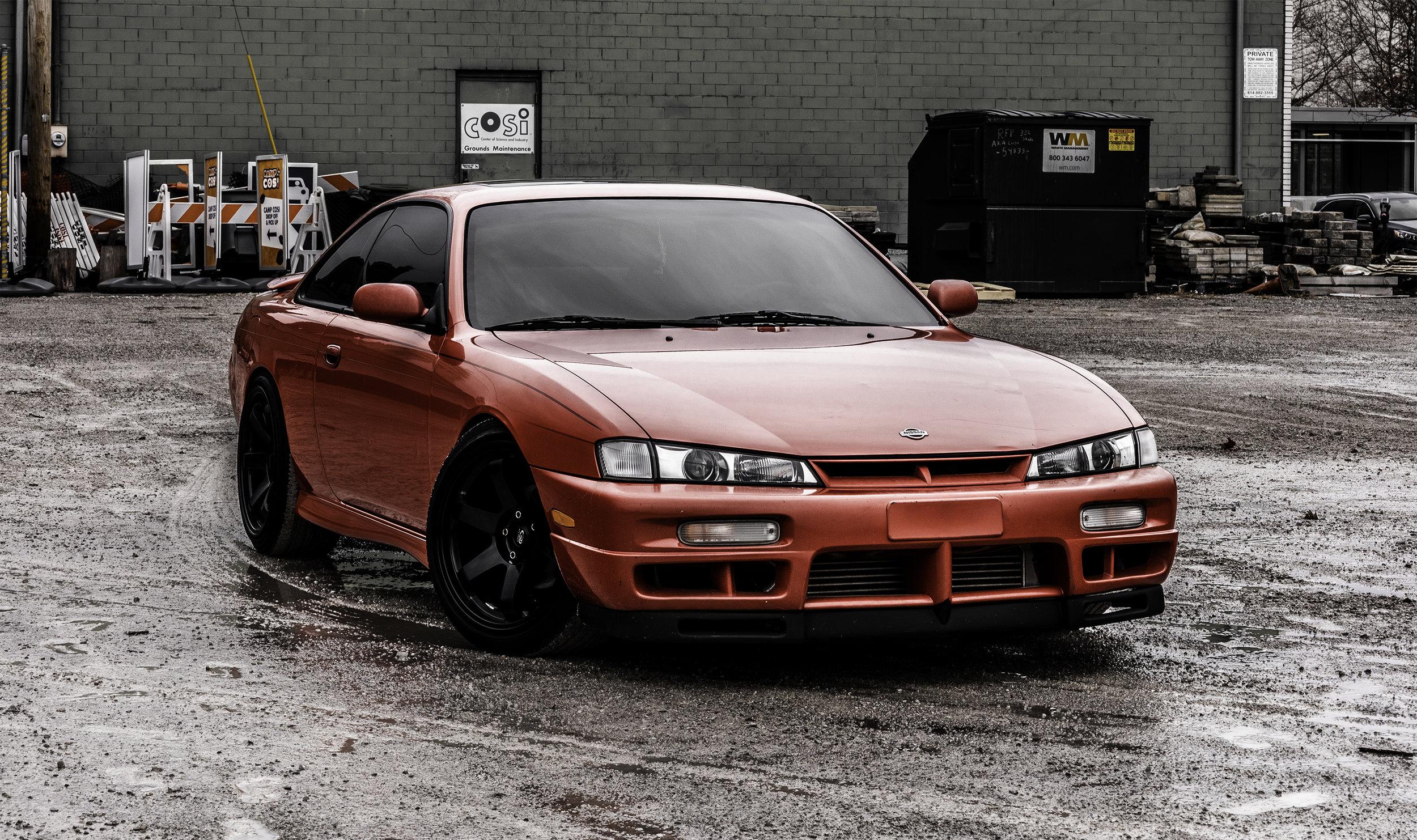 Nissan OG.jpg