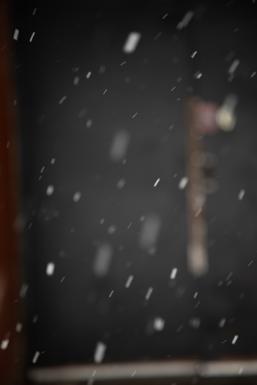Snow (Web).jpg