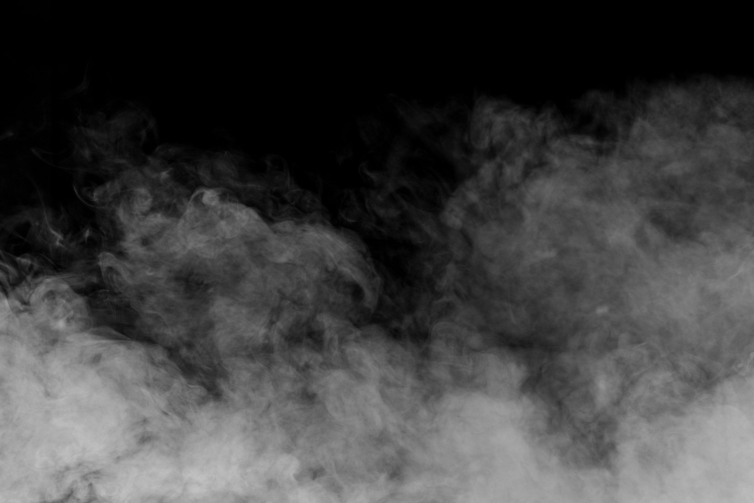 Smoke 1 (web).jpg