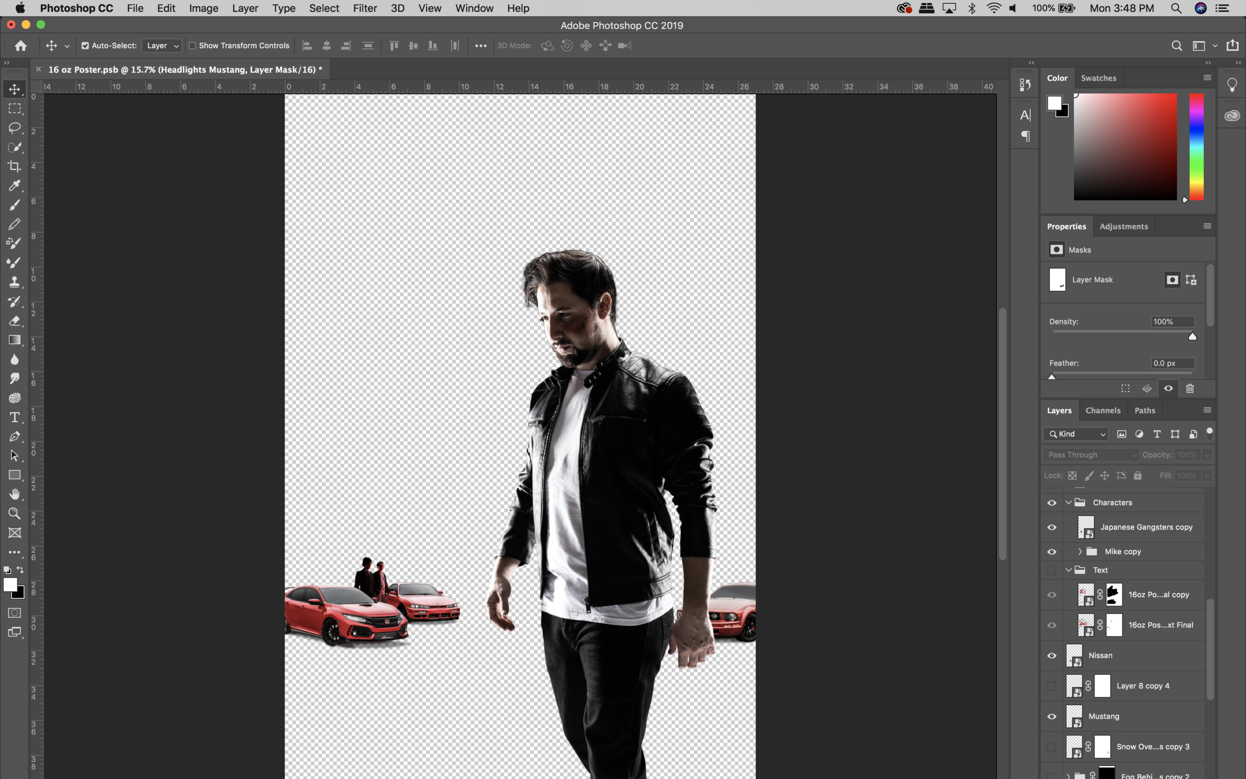 Poster Being Built Process Image.png
