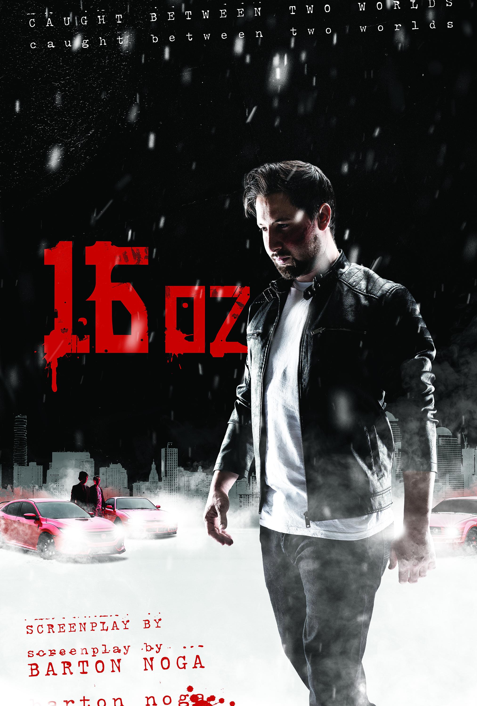 16 oz Poster (web).jpg