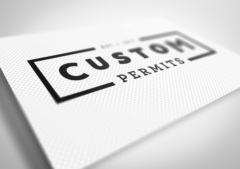 Cusotm Permits Header Image (web).jpg