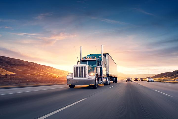 CP Truck 3 (web).jpg