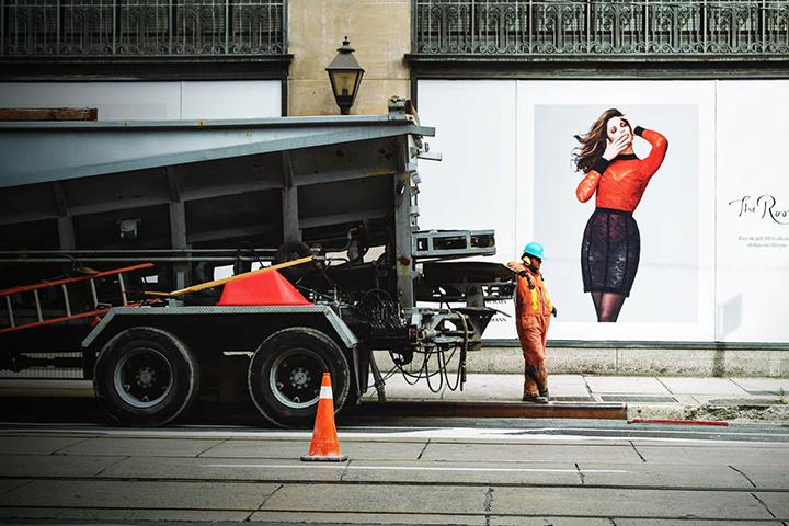 CP Truck 4 (web).jpg