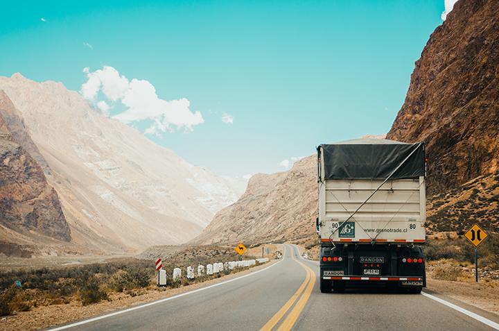 CP Truck 5 (web).jpg