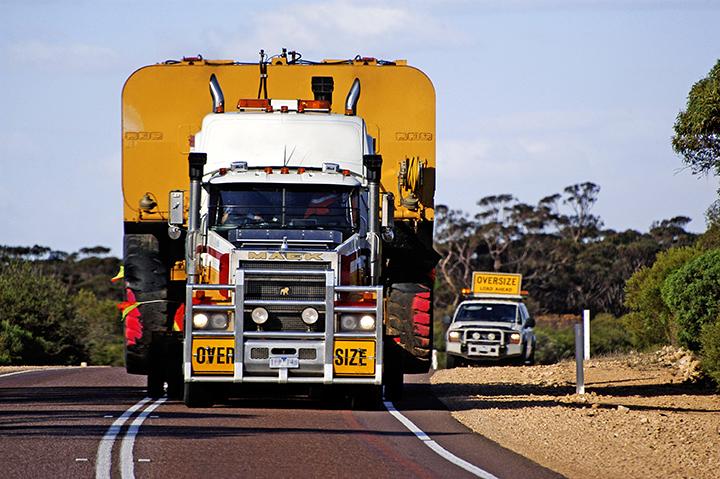 CP Truck 6 web).jpg