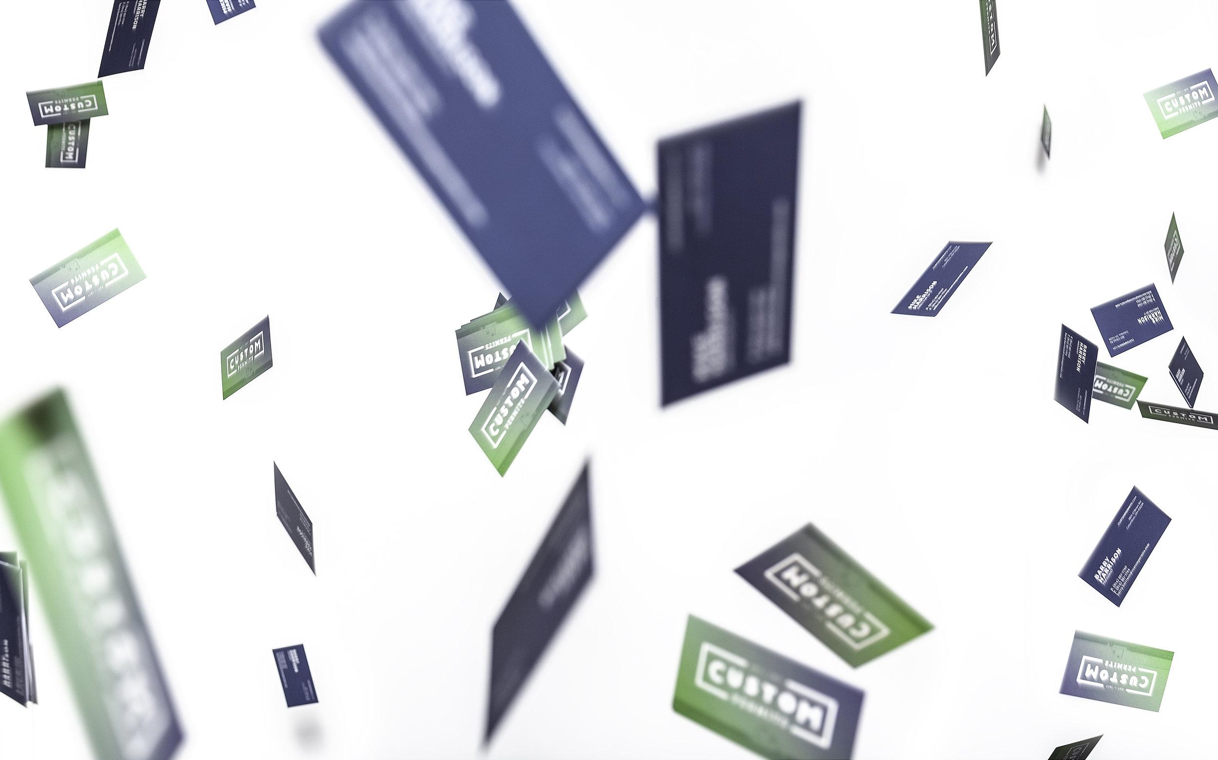 Falling Custom Permits Cards(web).jpg