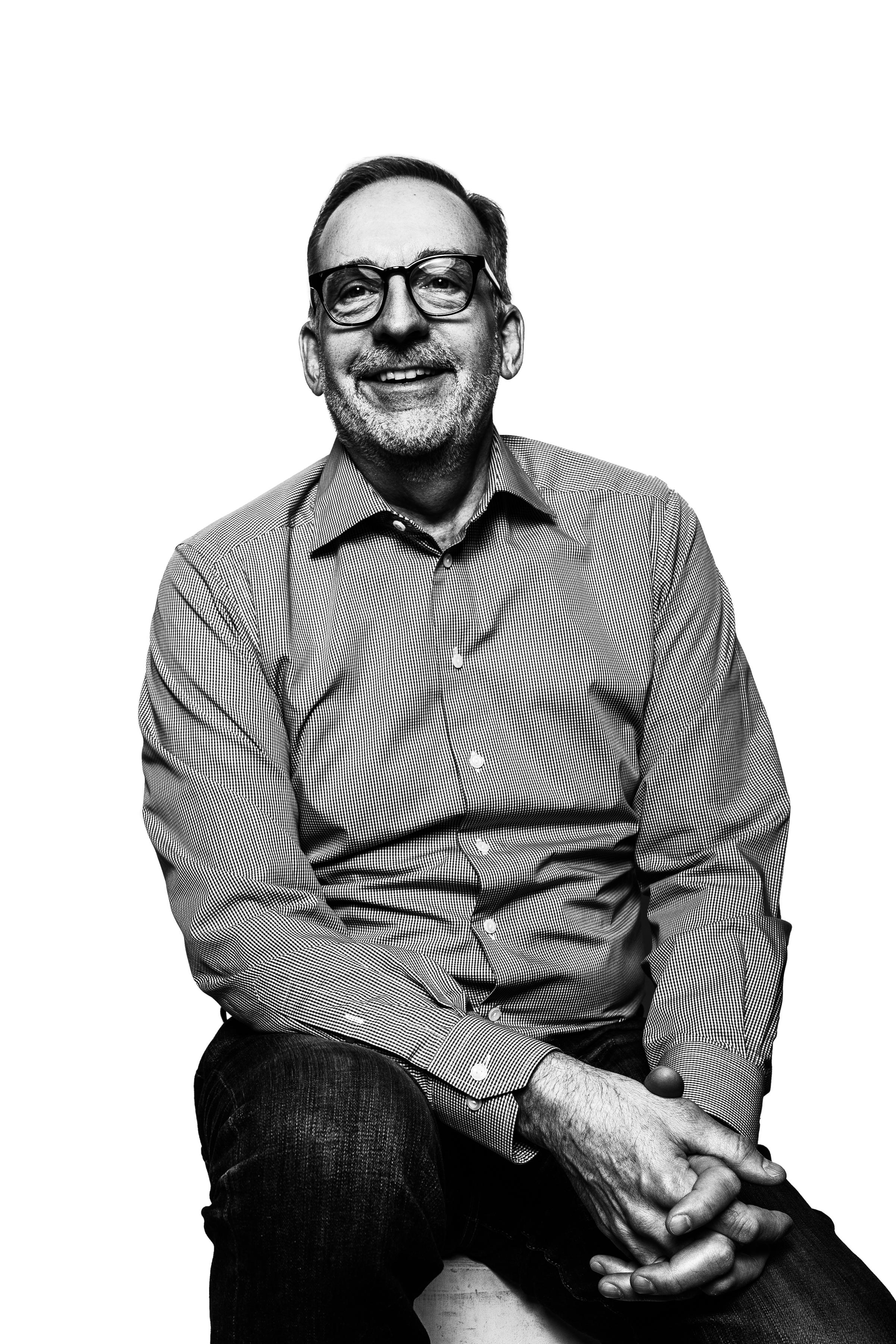 Doug Kinsey by 301 Original-1.jpg