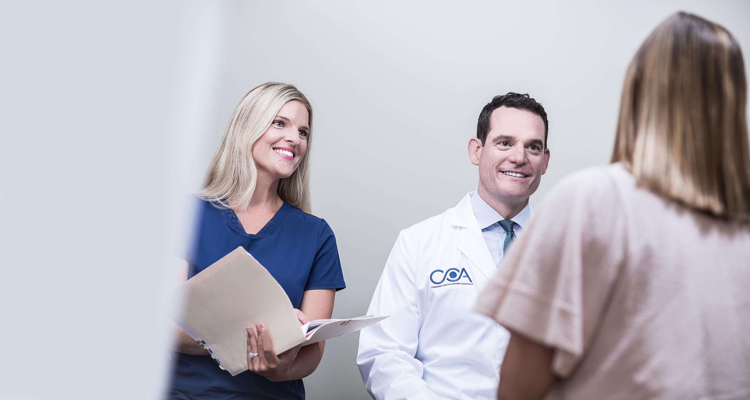 Commercial Shoot - Doctors.jpg
