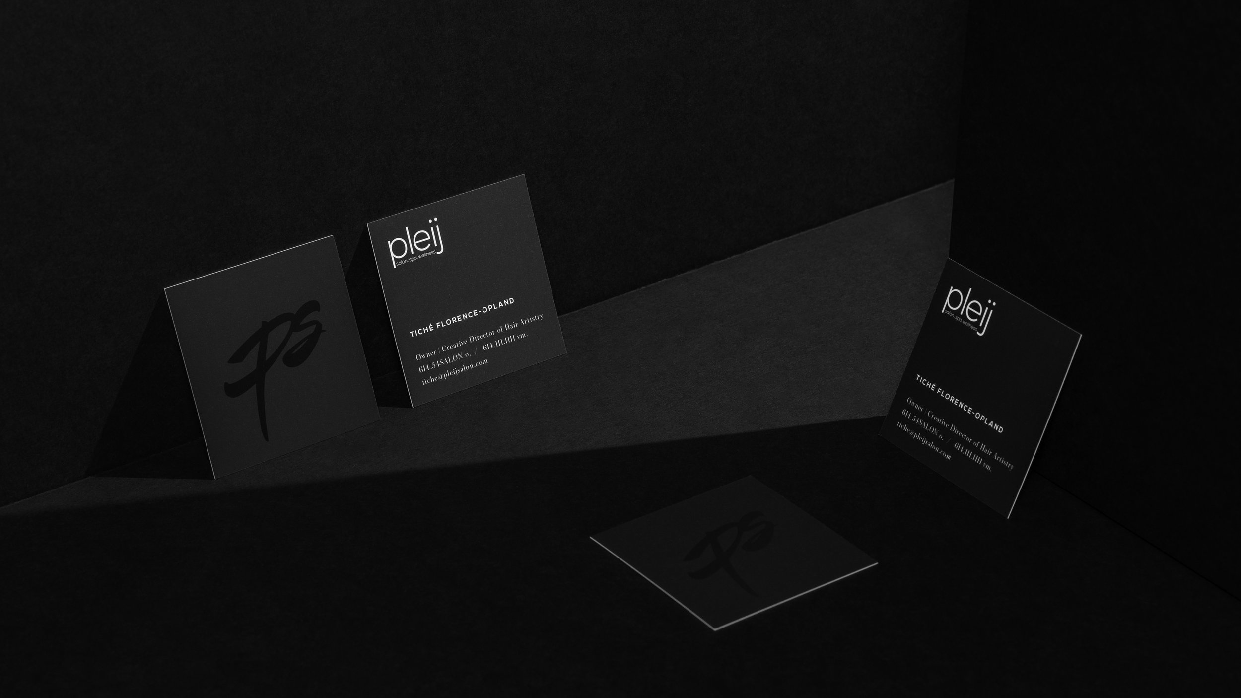 Business Cards - Branding.jpg