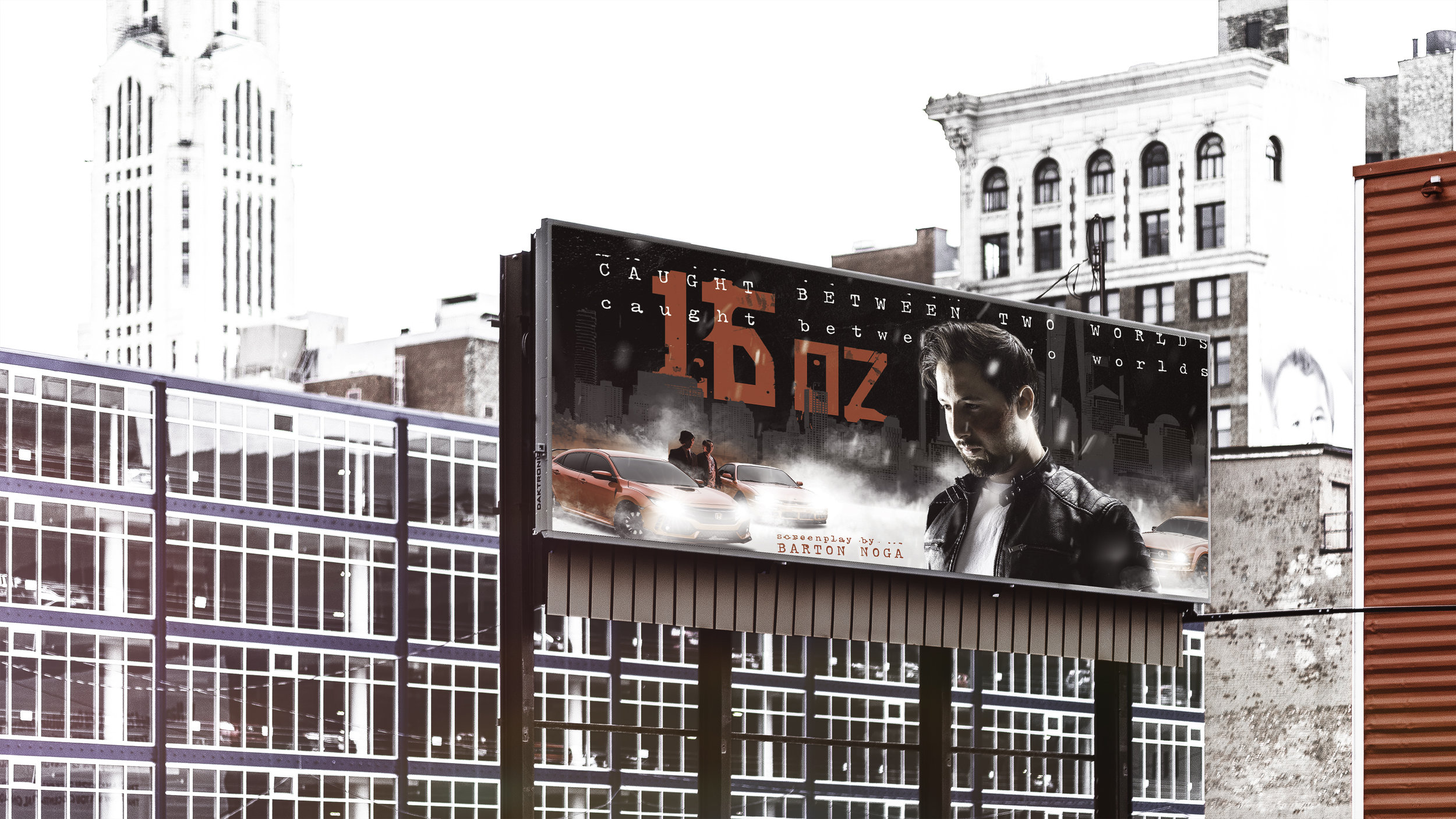 Movie Promo Billboard.jpg