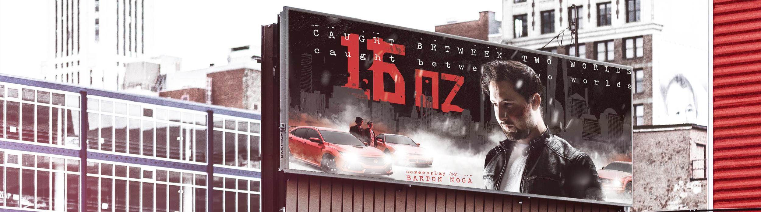 Movie+Promo+Billboard.jpg