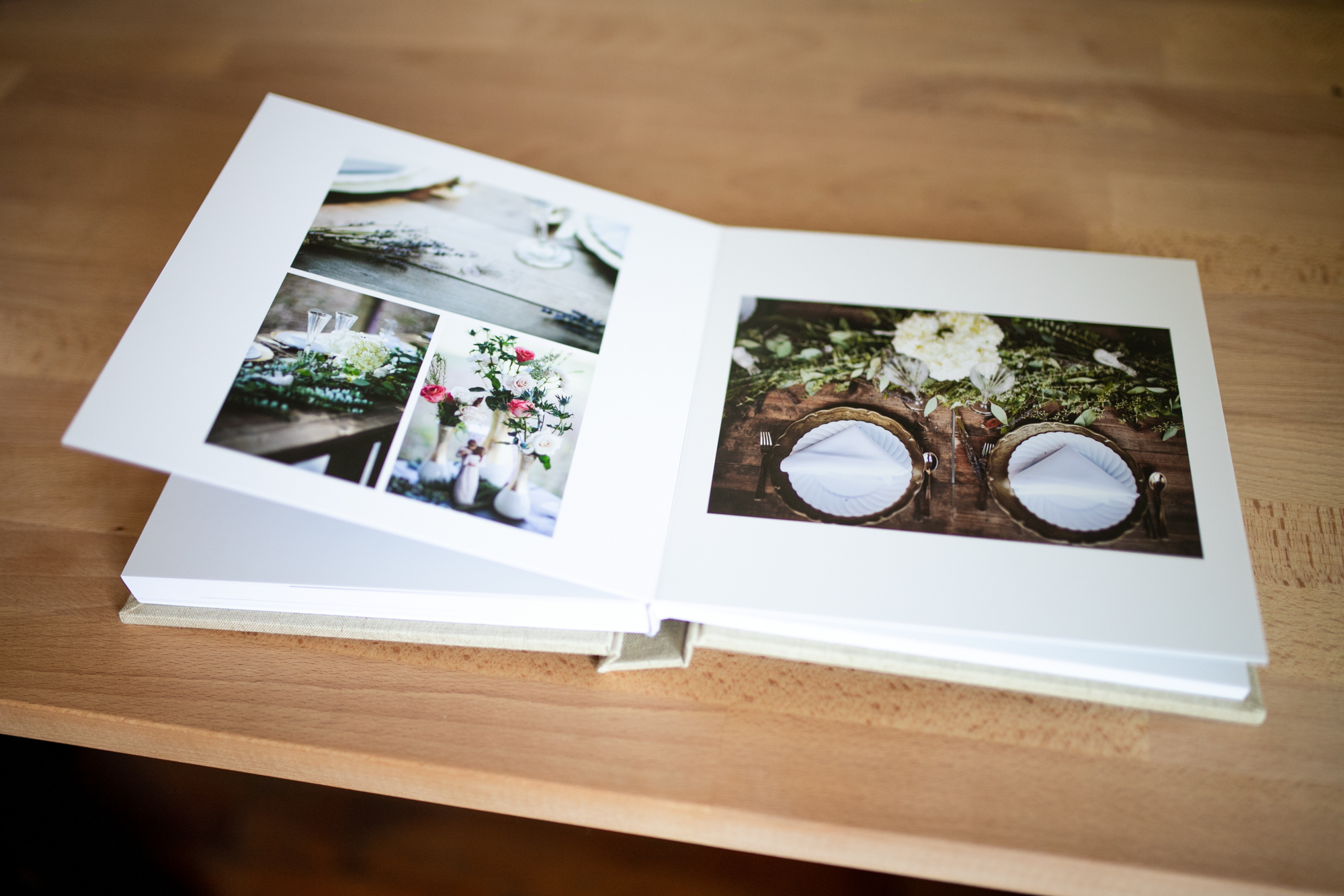 wedding album, nashville wedding photographer
