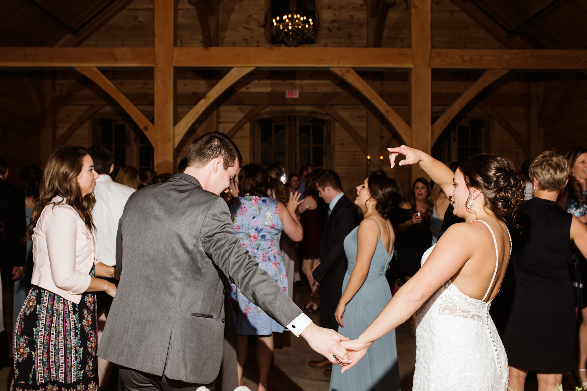 stone-house-of-st-charles-wedding (116).jpg