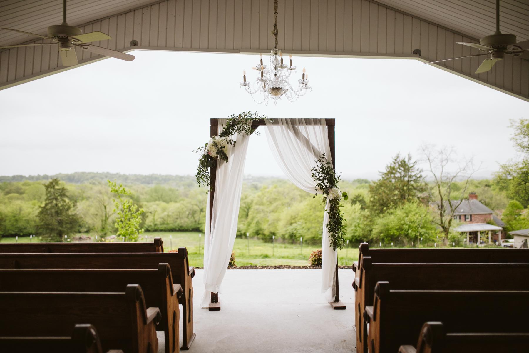 barn-in-the-bend-wedding (15).jpg