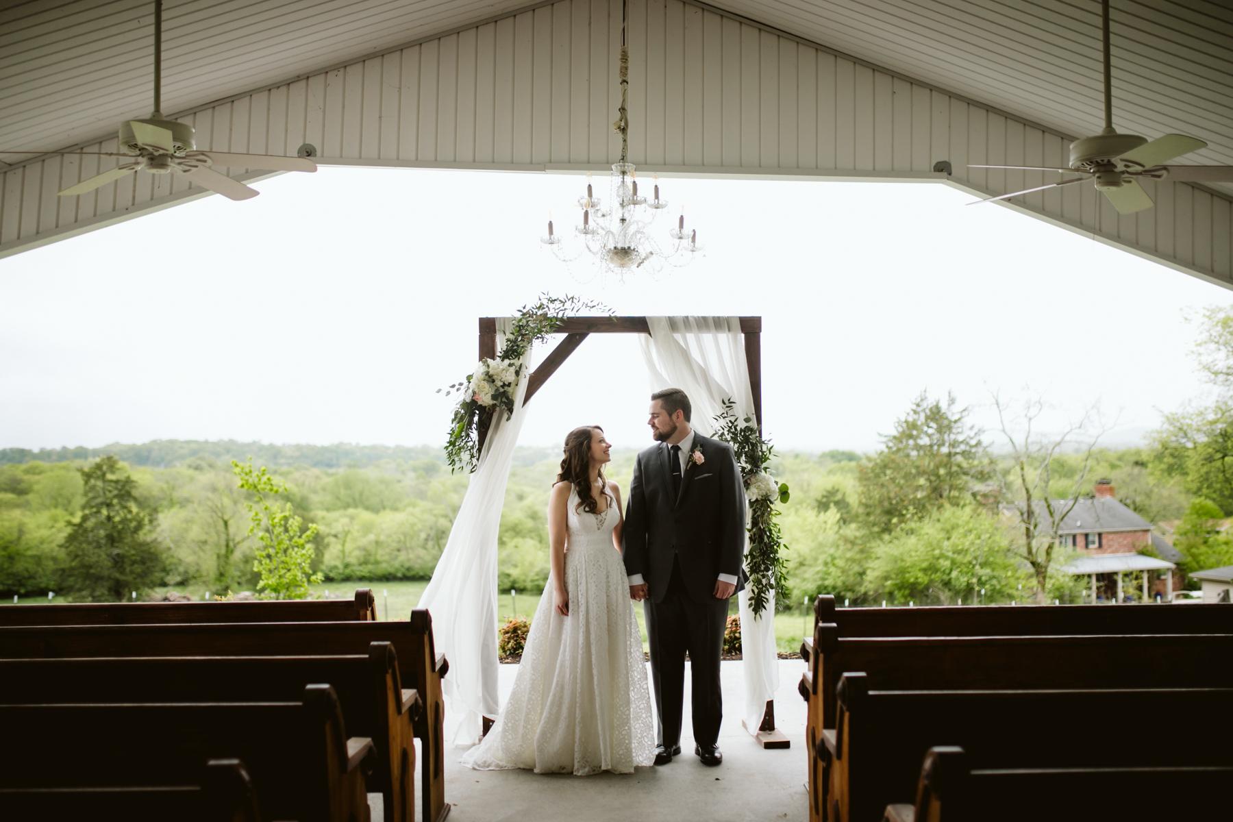 barn-in-the-bend-wedding (18).jpg