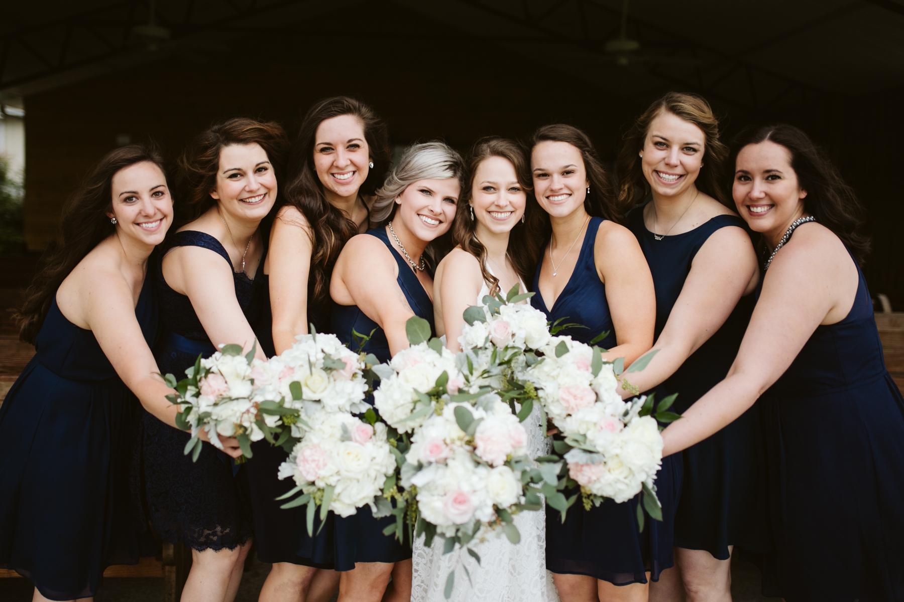 barn-in-the-bend-wedding (20).jpg
