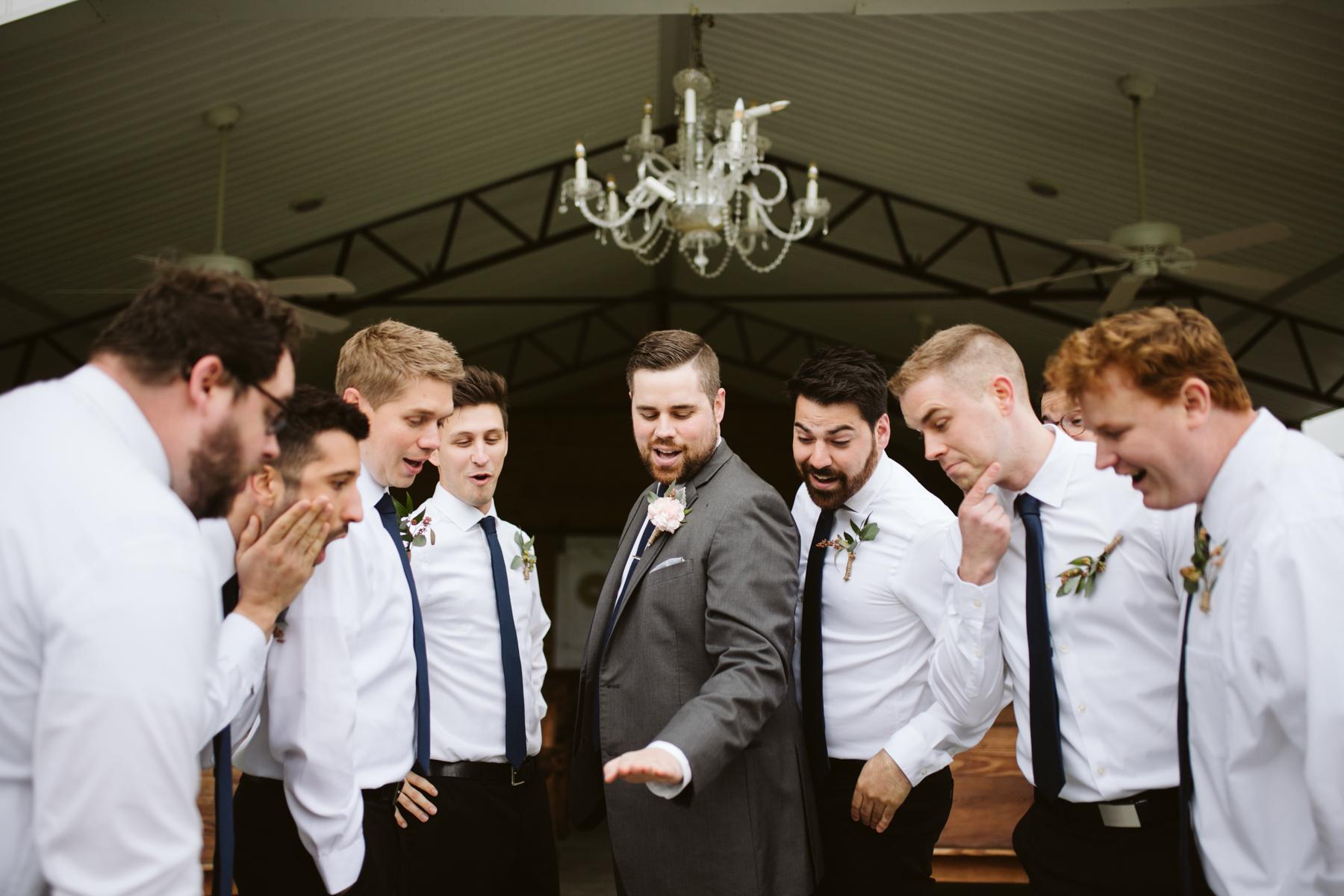 barn-in-the-bend-wedding (27).jpg