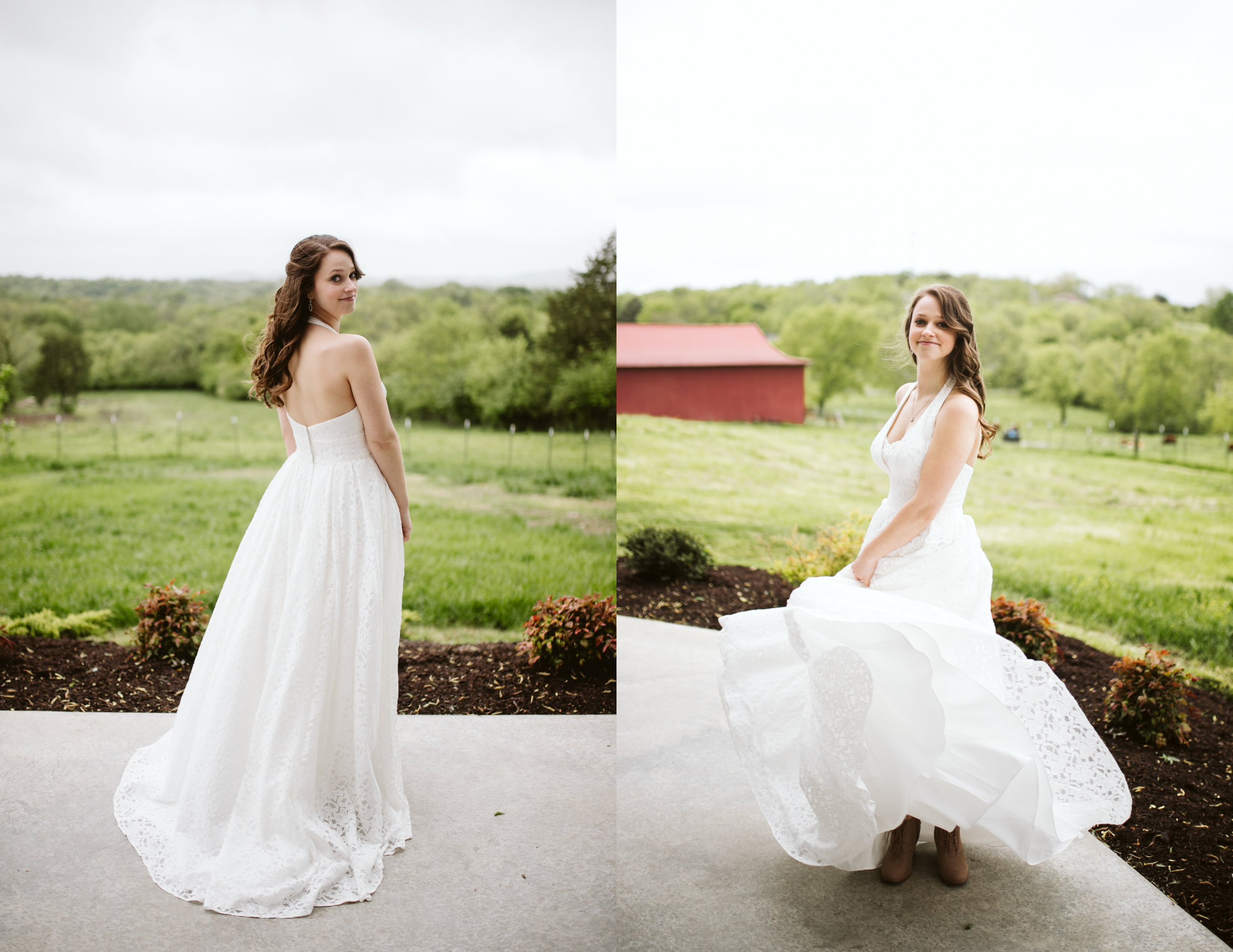 barn-in-the-bend-wedding-13.jpg