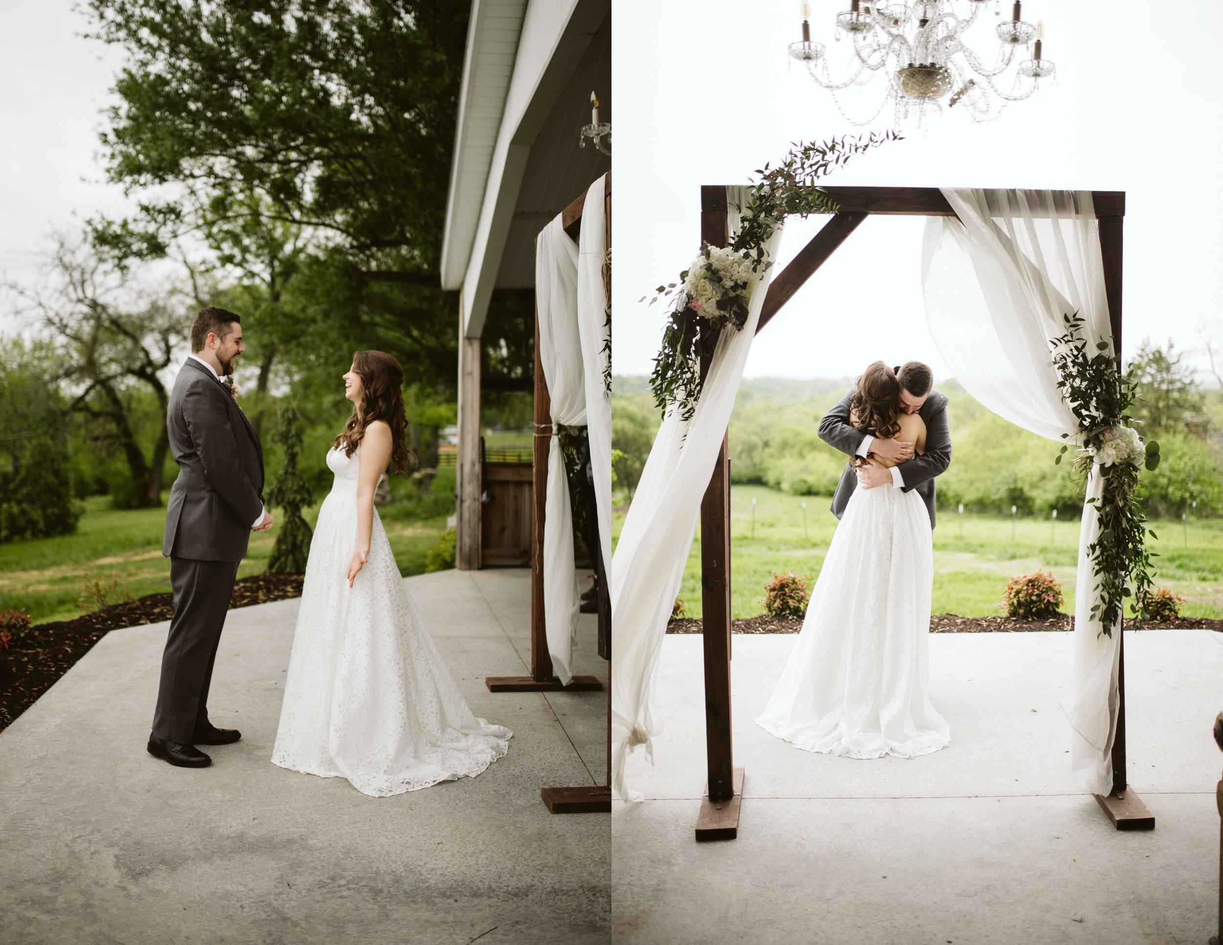 barn-in-the-bend-wedding-15.jpg