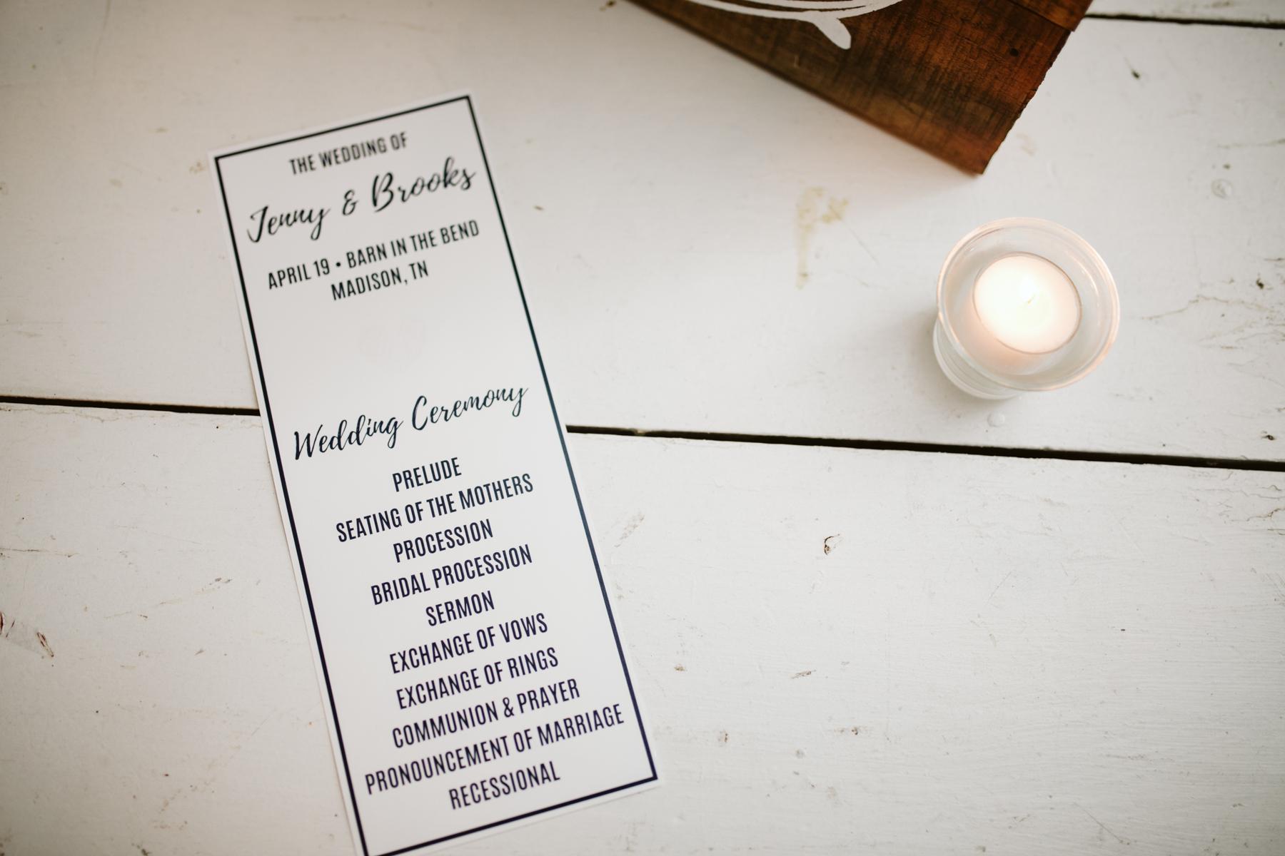 barn-in-the-bend-wedding (30).jpg