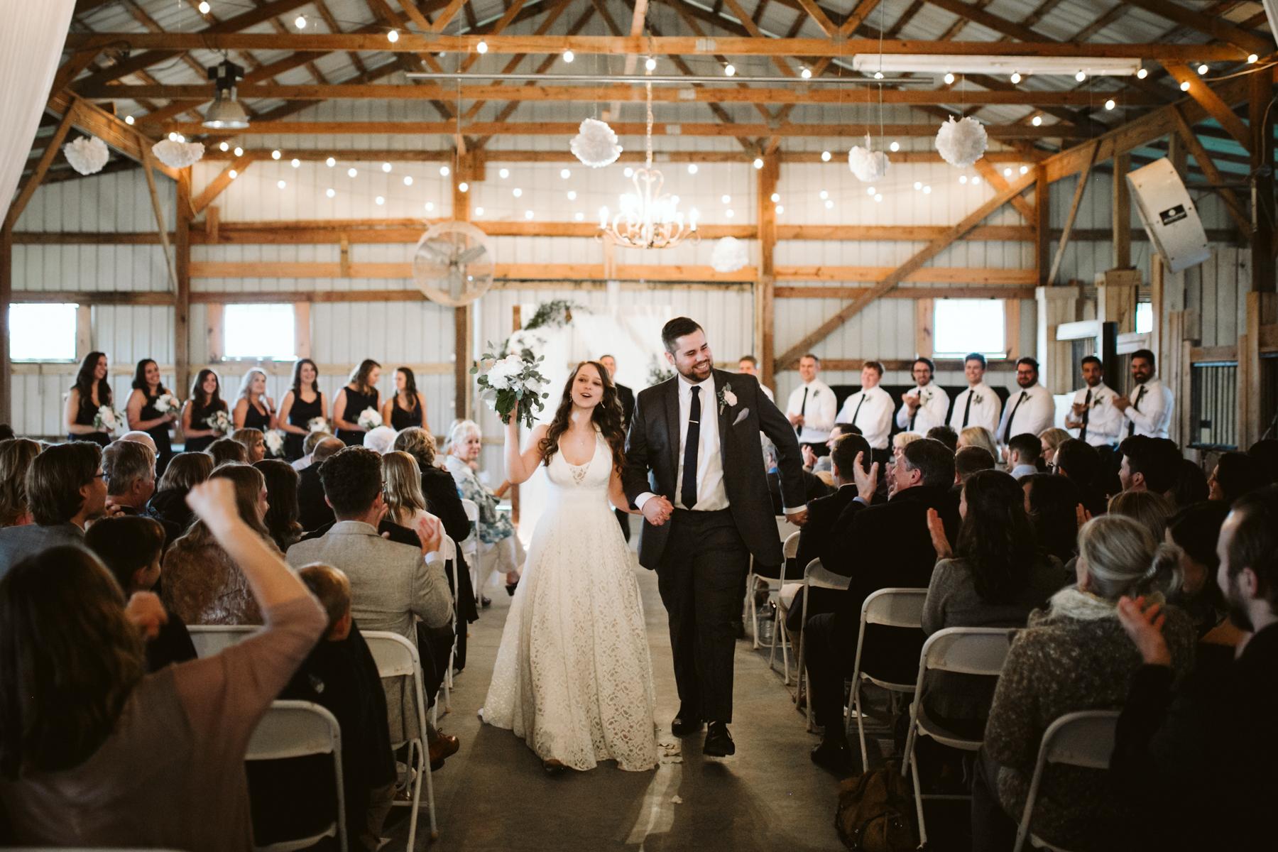 barn-in-the-bend-wedding (39).jpg