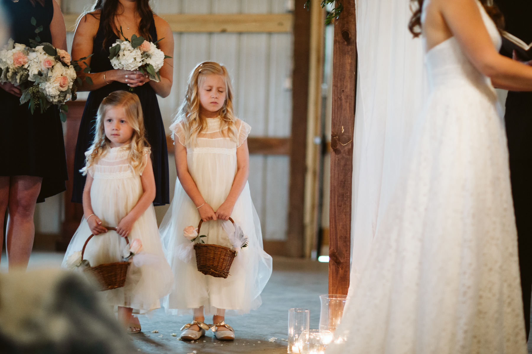 barn-in-the-bend-wedding (63).jpg