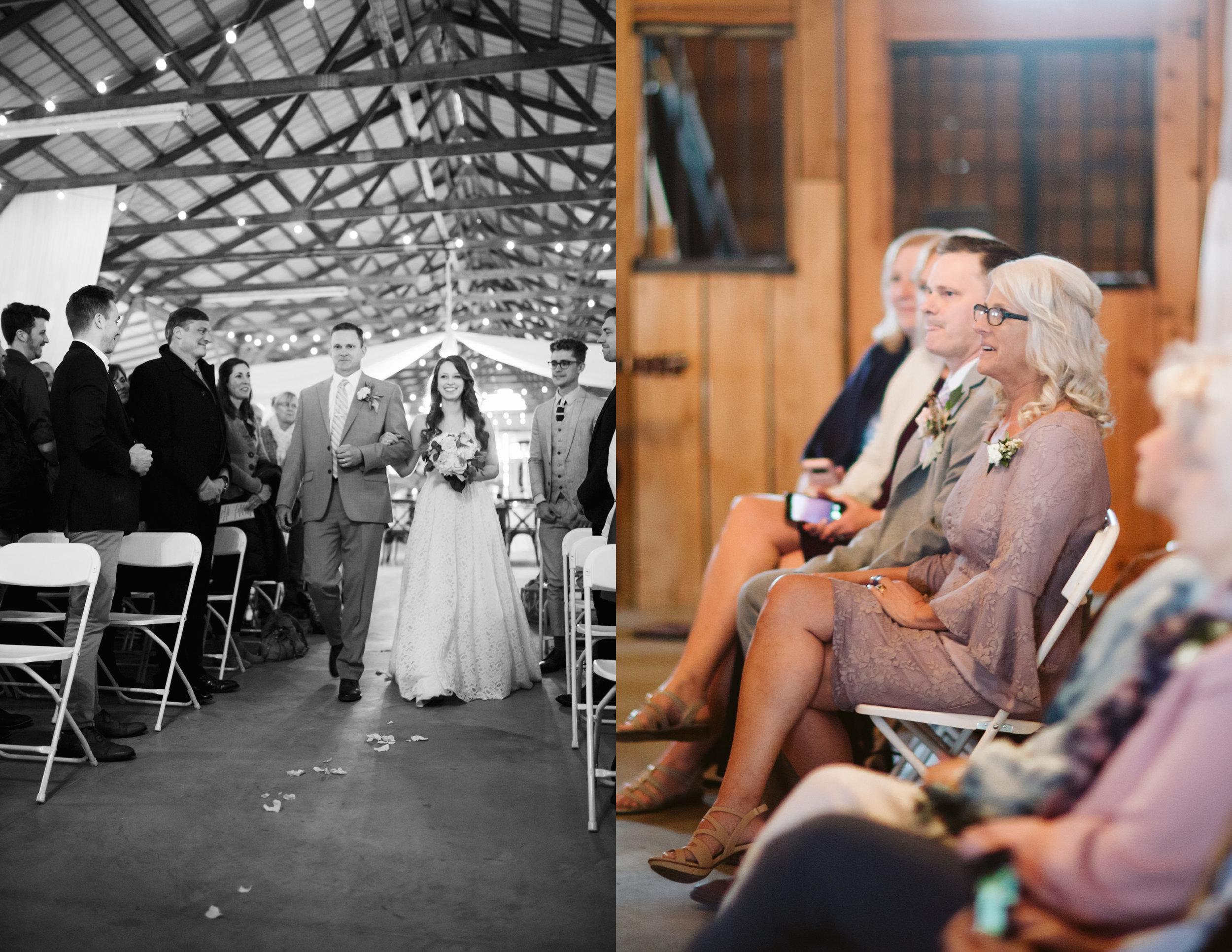 barn-in-the-bend-wedding-5.jpg