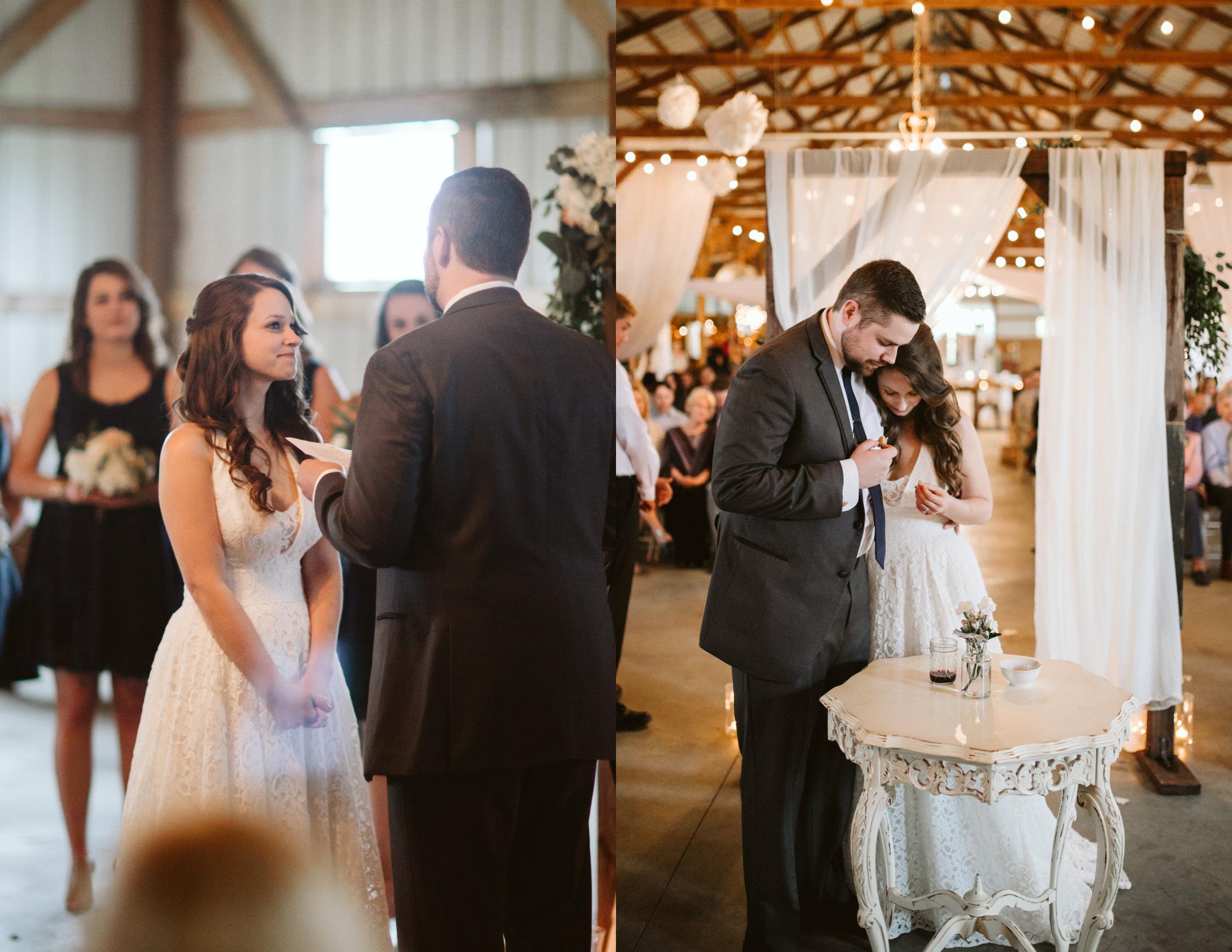 barn-in-the-bend-wedding-6.jpg