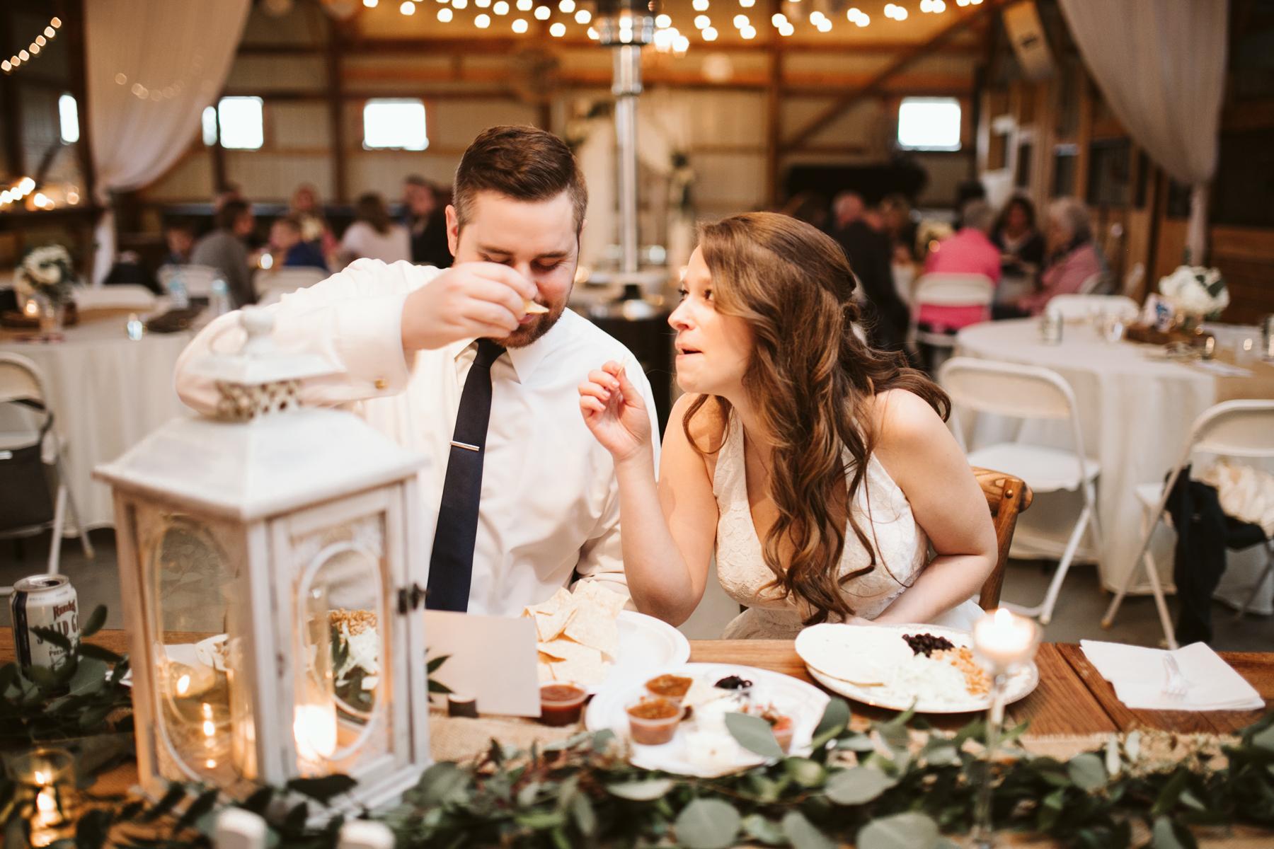 barn-in-the-bend-wedding (42).jpg