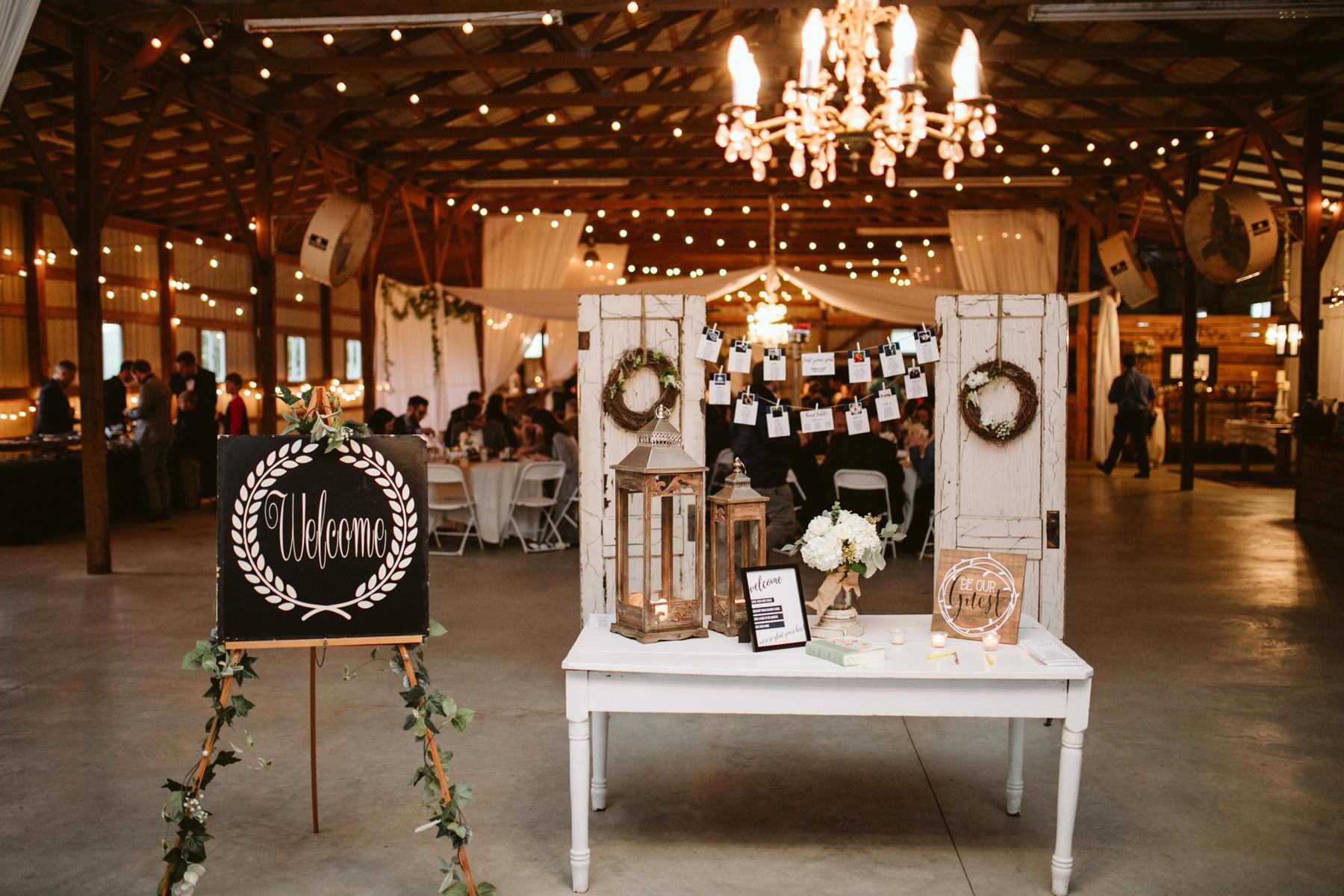 barn-in-the-bend-wedding (43).jpg