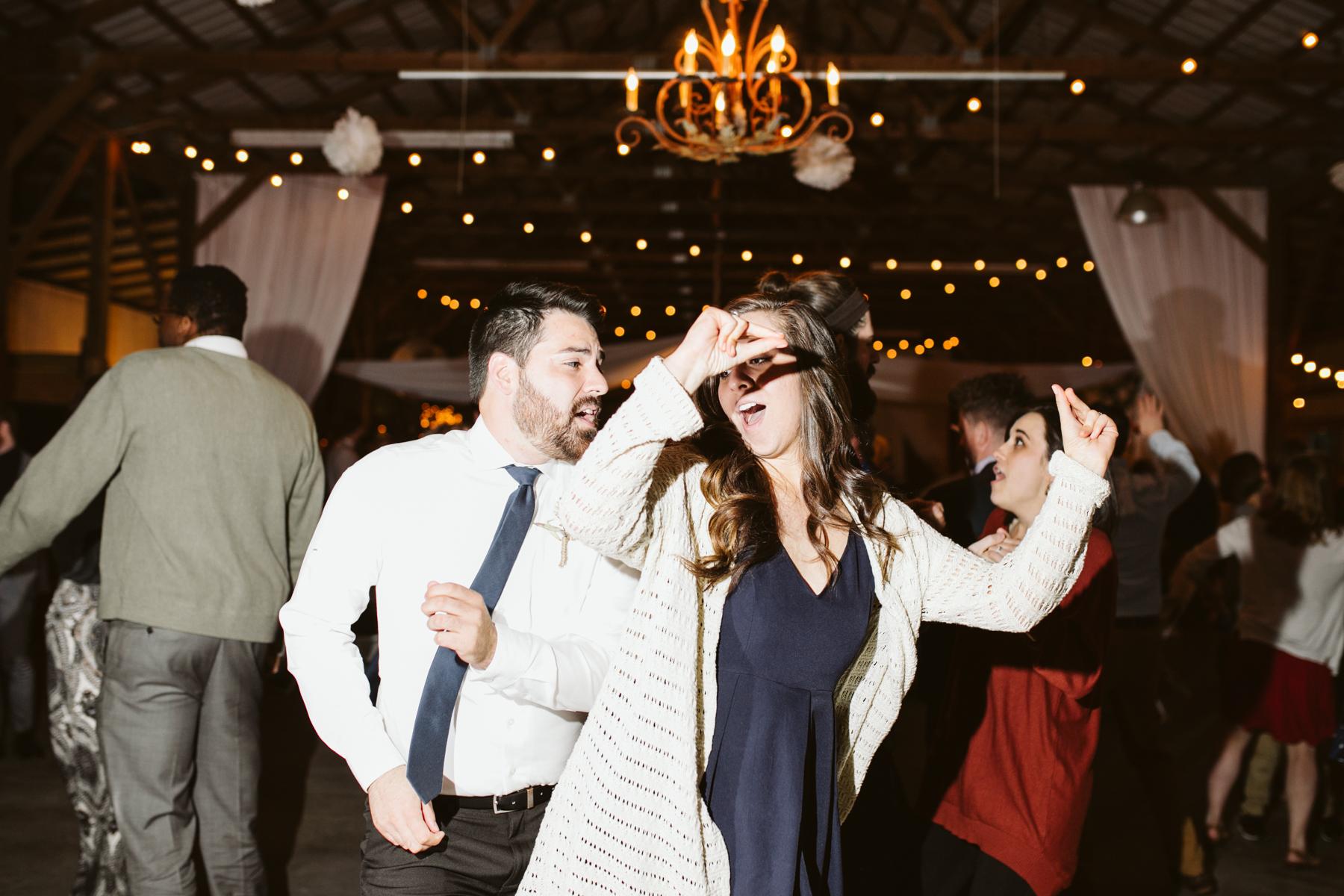 barn-in-the-bend-wedding (45).jpg