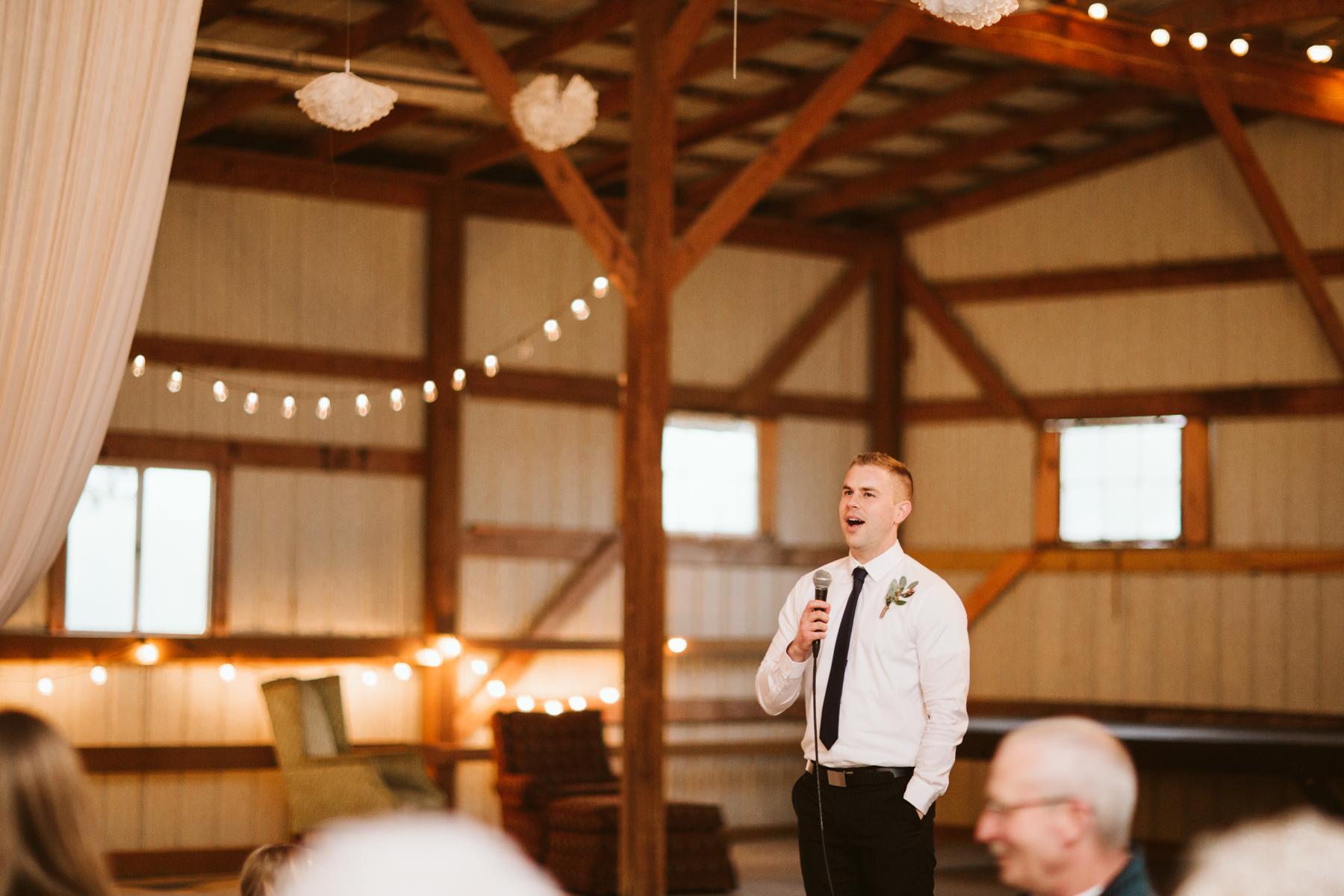 barn-in-the-bend-wedding (67).jpg
