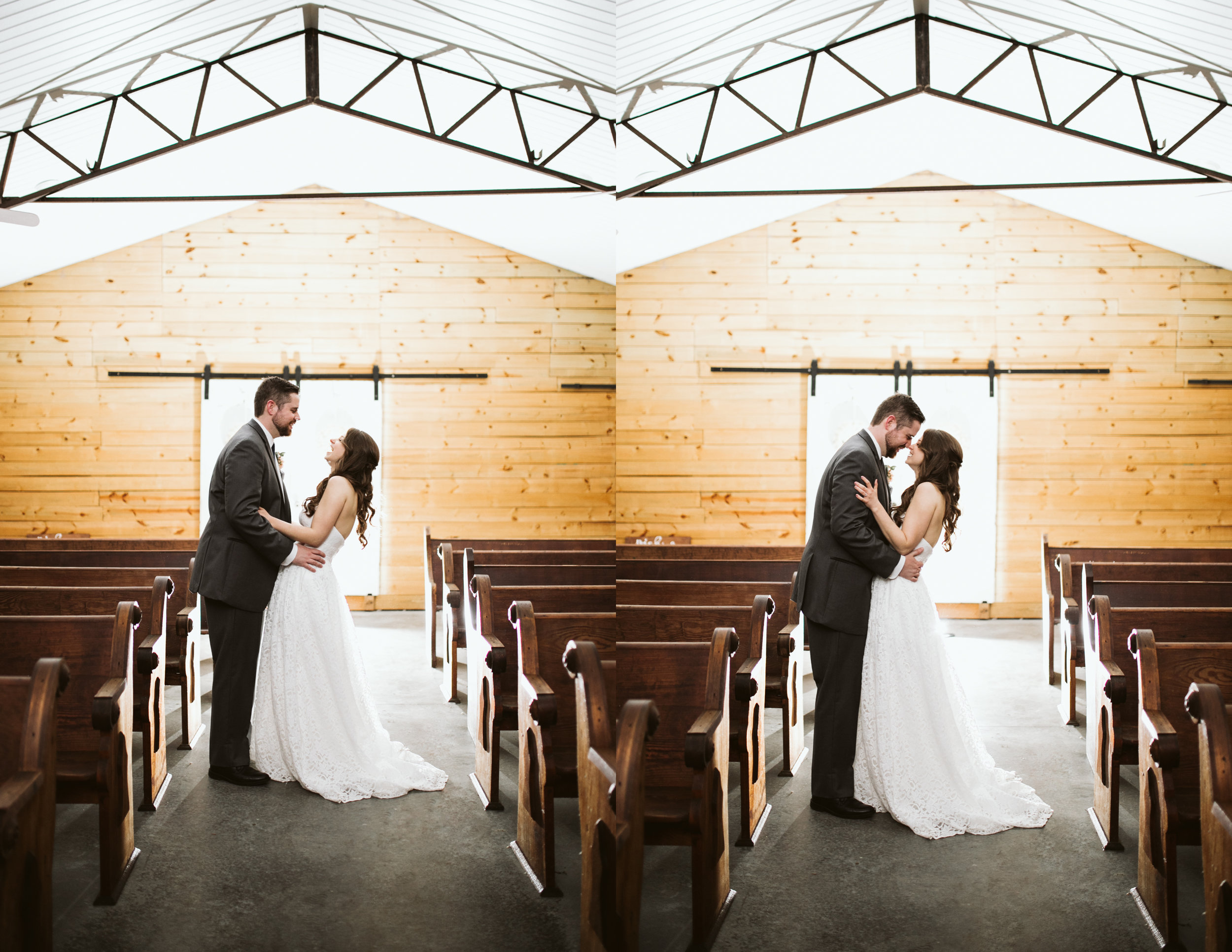 barn-in-the-bend-wedding-2.jpg