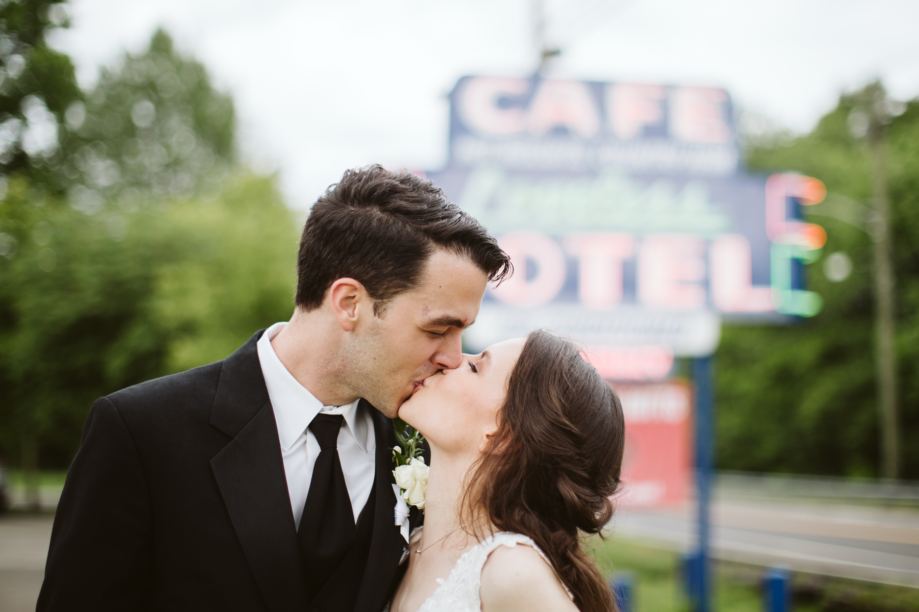 rainy-summer-wedding-nashville