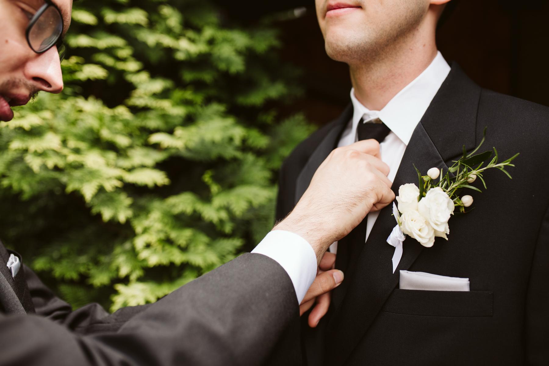 brentwood-hills-wedding (3).jpg