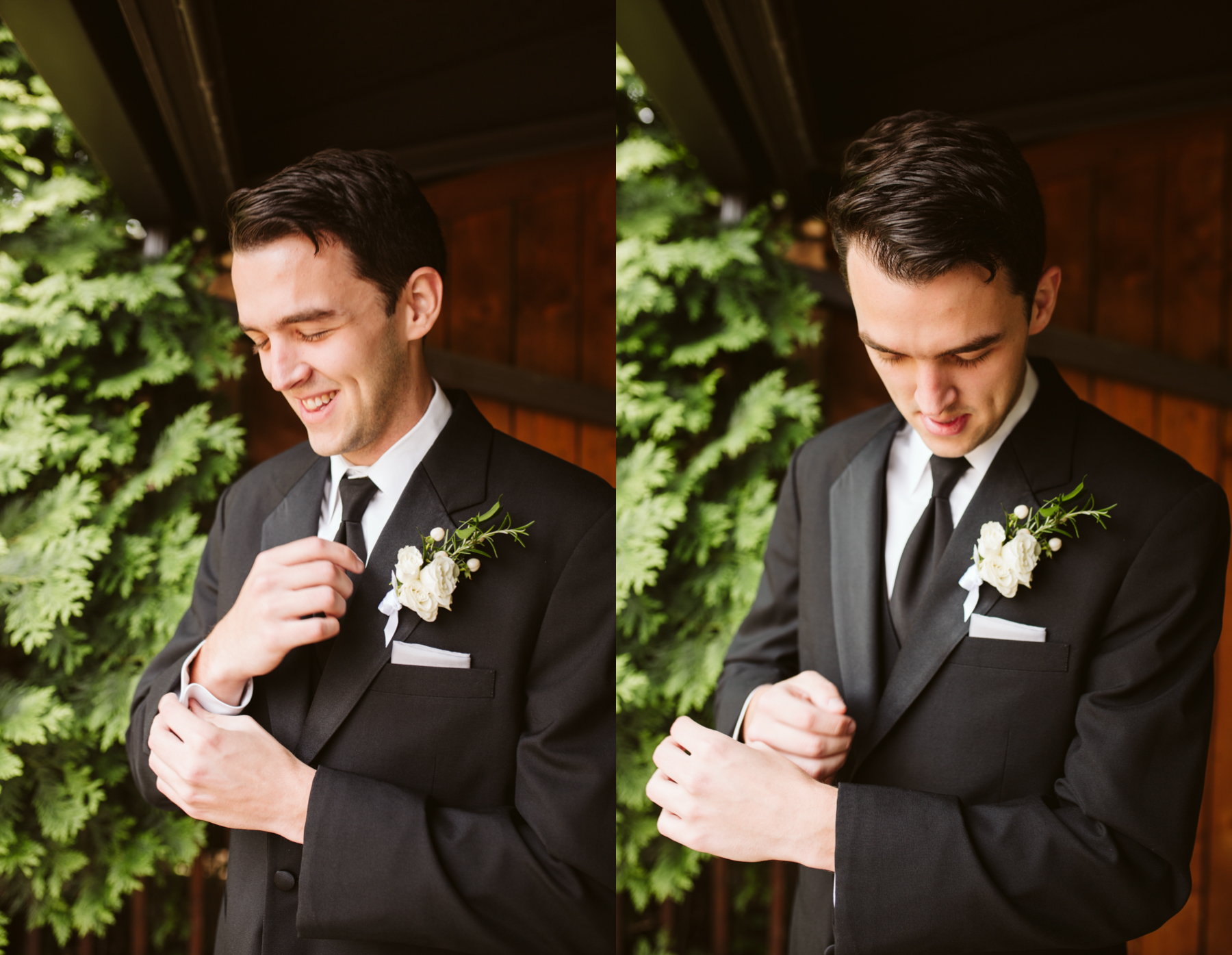 loveless-cafe-wedding-2.jpg